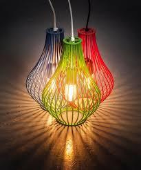 home lighting design 101 home lighting 101 home lighting trends 5 new contemporary