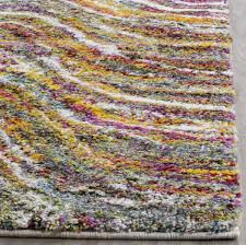 Colorful Shag Rugs Colorful Shag Rugs Images Reverse Search
