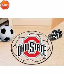 Ohio State Outdoor Rug Buy Today Ohio State Buckeyes Rugs Mats Bedroom Rugs Bedroom