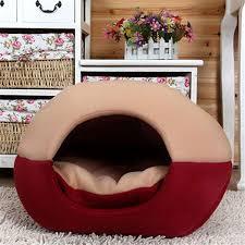 dog bed cave feb 2018 u2013 the reviews u0026 ultimate buyer u0027s guide