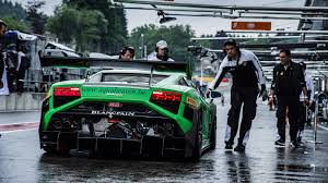 lamborghini aventador race car this stunning lamborghini gallardo race car is your desktop