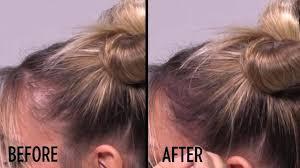 hair color formula gray hair colors skyrocketg ditchg embracg grey color formula