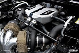 audi s8 v10 turbo i am audi the audi turbo audi r8 v10 spyder by