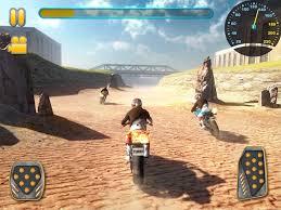 motocross bike game turbo dirt bike sprint android apps on google play