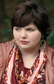 short hairstyles for plu the best short hairstyles for plus size women short hairstyles