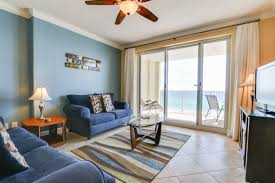 Calypso Resort Panama City Beach Condo Rentals By Ocean Reef Resorts Panama City Beach Condo Ocean Reef 802