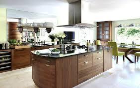 dark walnut kitchen cabinets dark wood kitchen cabinets awesome