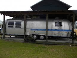 rv and camper rooftop air conditioner maintenance troubleshooting