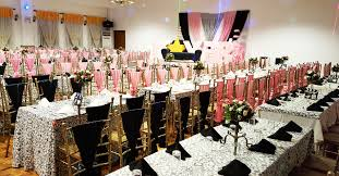 room creative party rooms for rentals decor idea stunning