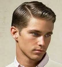 vintage hairstyles for men latest men haircuts