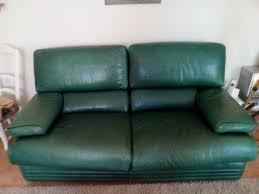 troc canapé canapés occasion à gaudens 31 annonces achat et vente de