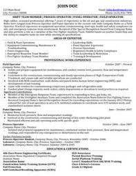 Press Operator Resume Click Here To Download This Mechanical Engineer Resume Sample