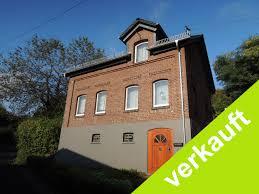 Backsteinhaus Kaufen Hier Finden Sie Alle Aktuellen Immobilienangebote Von Völkel