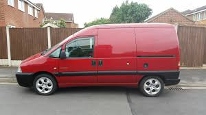 new citroen dispatch citroen dispatch camper day van conversion u2013 so far u2026 u2013 hayden u0027s blog