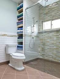 Bathroom Shower Storage Ideas Bathroom Shower Storage Bathroom And Shower Storage Ideas Bathroom