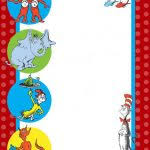 dr seuss invitation template dr seuss birthday invitations