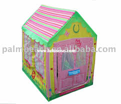 House Design Games Online Free Play by Kids Bedroom The Games Kids Play Children Playing In Summer Fun