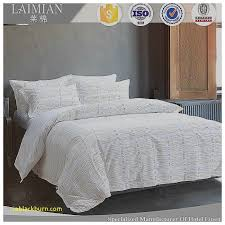 bed linen beautiful design your own bed linen design your own