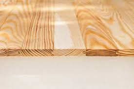 porch flooring perennial wood ecobuilding pulse magazine wood