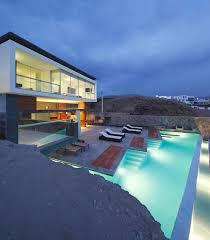Modern Beach House Plans by Stunning Best Beach House Designs Australia Images Home