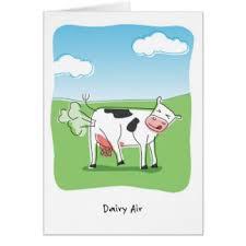 pun cards pun greeting cards pun greetings