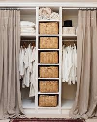 Bilder Im Schlafzimmer 55 Tipps Für Kleine Räume U2013 Westwing Magazin