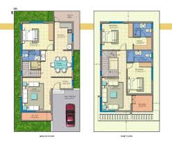 duplex house plans indian style pictures u2013 house design ideas
