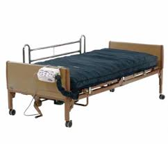 Invacare Hospital Beds Invacare Home Hospital Beds With Air Mattresses Soon To Be