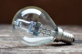 Light Bulb Definition Free Stock Photo Of Idea Light Bulb Vision