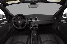 Porsche Boxster 1995 - 2012 porsche boxster price photos reviews u0026 features