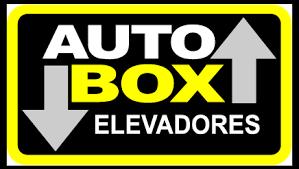 auto box auto box elevadores logo free vector logos vector me
