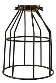 Caged Ceiling Fan With Light Ceiling Fan Light Covers