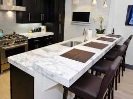 marble countertops marble countertops california granite flooring