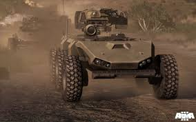 arma 3 out next year kaskus