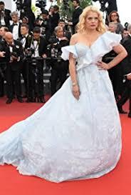 wedding dress imdb angela ismailos imdb
