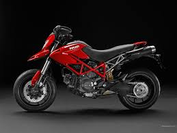 best 20 ducati monster 696 price ideas on pinterest ducati