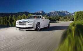 roll royce phantom 2017 wallpaper 46 full hd cool car wallpapers that look amazing free download