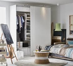Wohnzimmer 27 Qm Einrichten Emejing Kleine Raume Einrichten Wohnzimmer Contemporary House