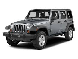 2014 jeep wrangler uconnect 2014 jeep wrangler unlimited values nadaguides