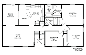 split foyer house plans split foyer house plans split foyer floor plans search level