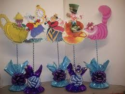 94 best alice images on pinterest wonderland mad hatter tea and