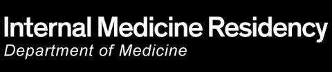 residency u2013 chicago medicine