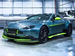 aston martin racing green aston martin vantage gt8 2017 pictures information u0026 specs