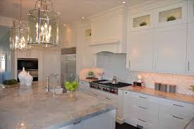 Alabaster White Kitchen Cabinets are white kitchen cabinets in style deductour com