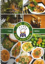 tuk tuk cuisine tuk tuk kitchen restaurant tuk tuk kitchen
