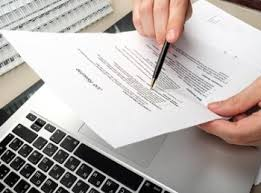 resume writing resumes and cover letters archives workopolis