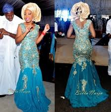 Traditional Wedding Dresses African Traditional Wedding Dresses Images Online African