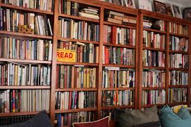 small home library hd wallpaper brucall com
