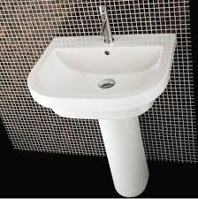 bathroom sinks pedestal bathroom sinks fixtures etc salem nh