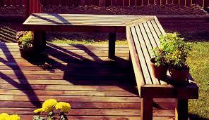 redwood furniture project plans humboldt redwood planshumboldt